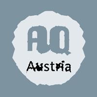 AQ Austria Akkreditiert