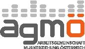Arbeitsgemeinschaft Musikerziehung Österreich