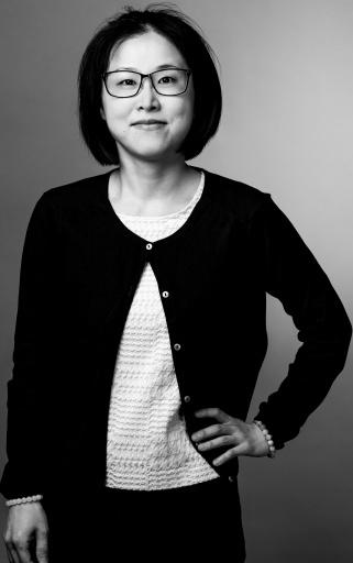 Nao Huang