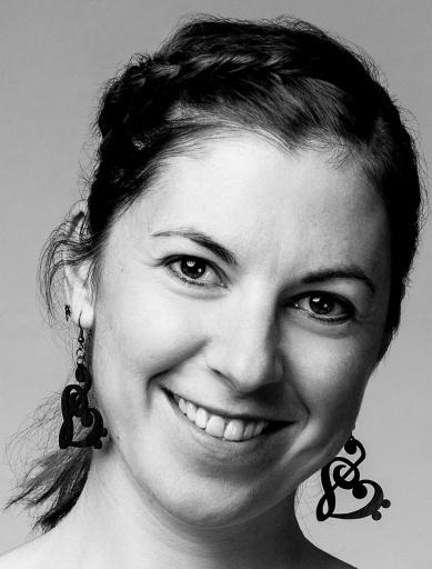 Cornelia Doppelhofer