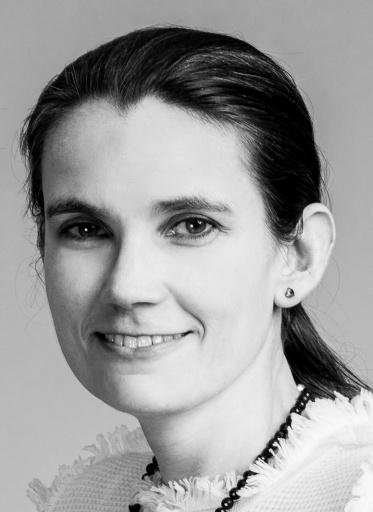 Nadja Hubmann