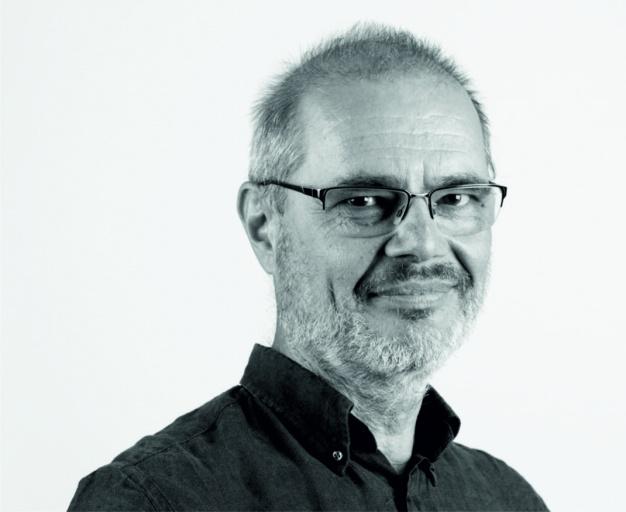 Ulrich-Gerhart Langthaler