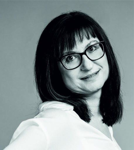 Elke Leitner