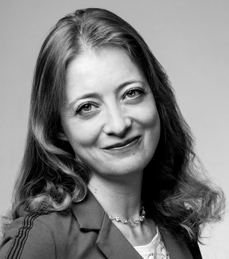 Tatjana Pichler