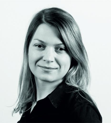 Stephanie Schoiswohl
