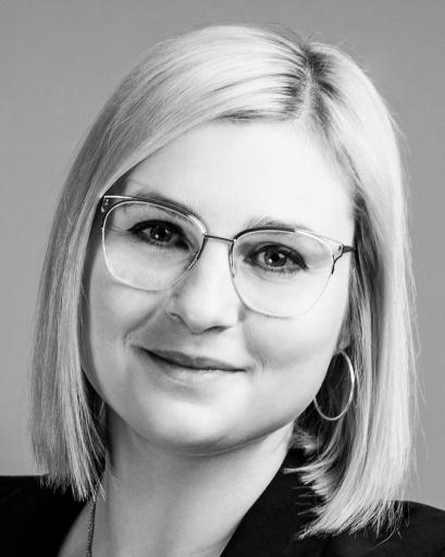 Linda Stefitz