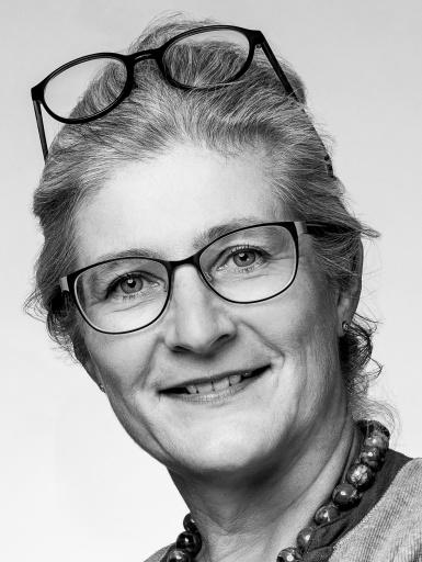 Elisabeth VÄTH-SCHADLER