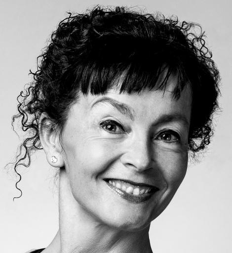 Patricia Gallob